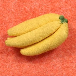 Banana Pin 1977