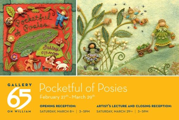 G65-PocketfulOfPosies-Postcard_D1-1