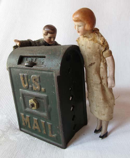 mailboxbank