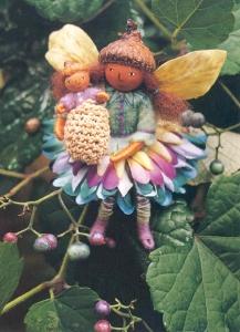 porcelainberryfairy