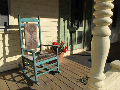 WHporch1