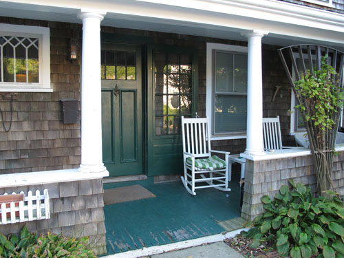 WHporch3