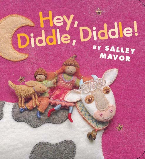 HeyDiddle