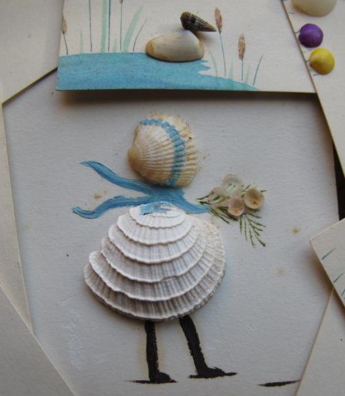 shellcards4