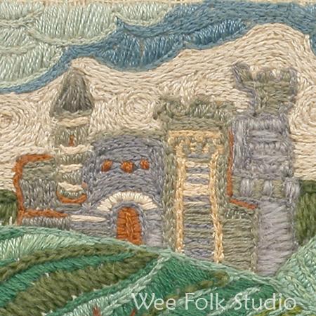 castle74WM