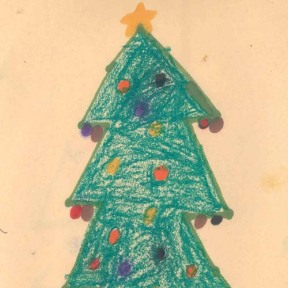 by Salley age 8