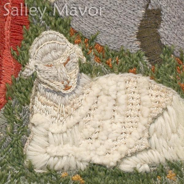 sheep74WM