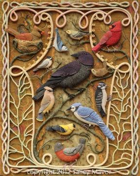 Birds0001blogWM