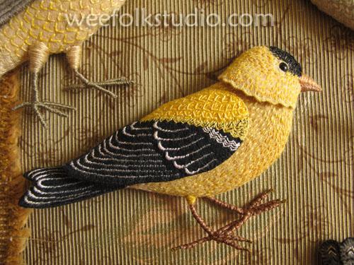 goldfinch2WM