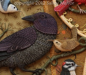 Birdsdetail2WMEtsy