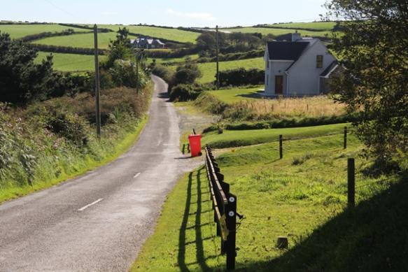 Ireland063