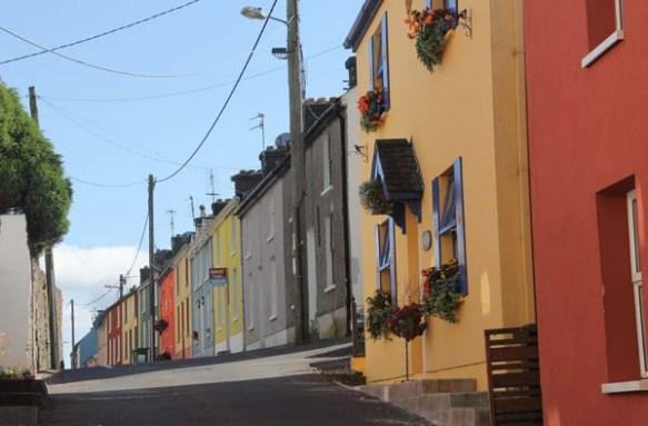 Ireland215