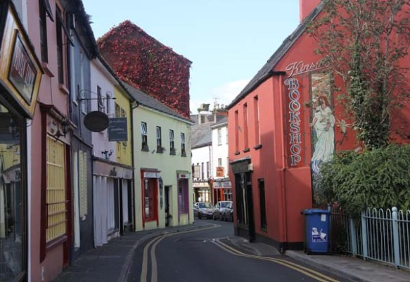 Ireland231