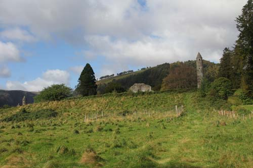 Ireland606