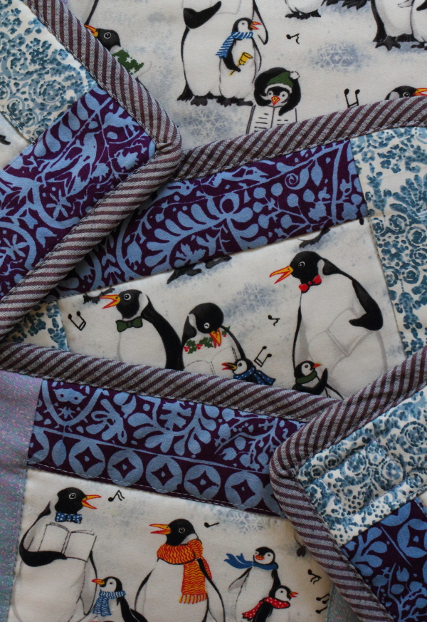 penguinpotholder6