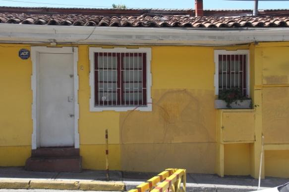 santiago6