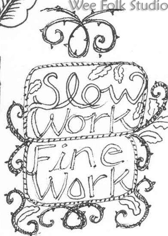 slowworksketch2WM copy