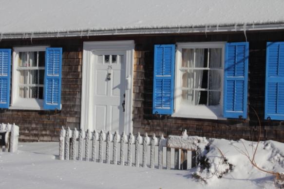snowfeb13l
