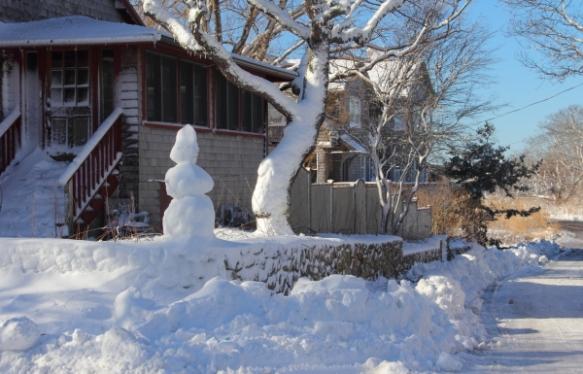 snowfeb13r
