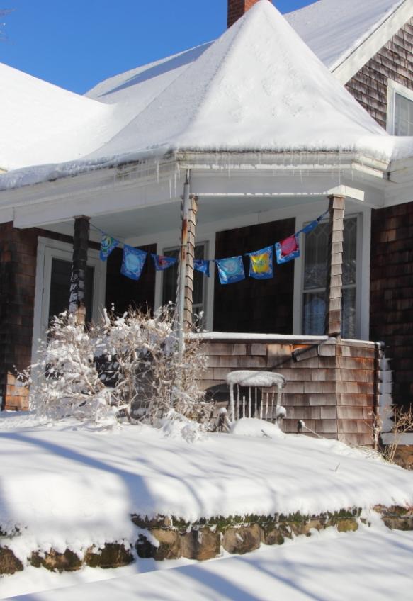 snowfeb13u