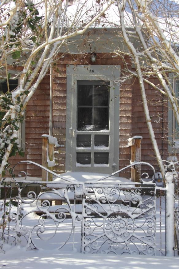 snowfeb13x