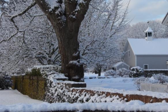 snowvillagegreen4