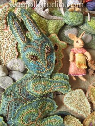 http://weefolk.files.wordpress.com/2013/03/rabbitcharacters10wm.jpg