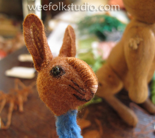 rabbitcharacters1WM