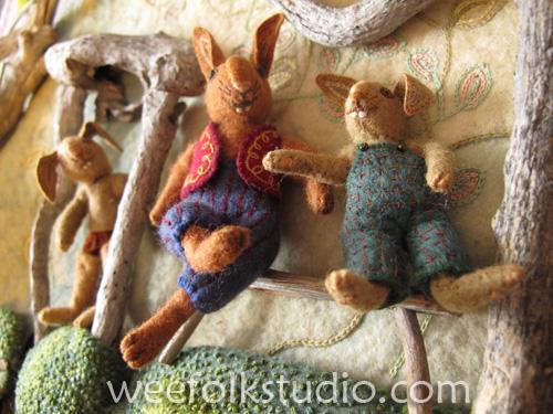 rabbitcharacters3WM