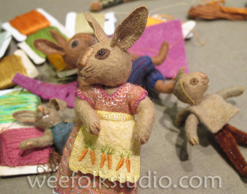 rabbitcharacters7WM