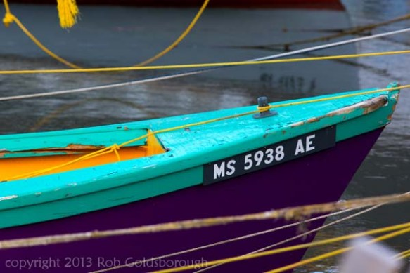 eelpondboat