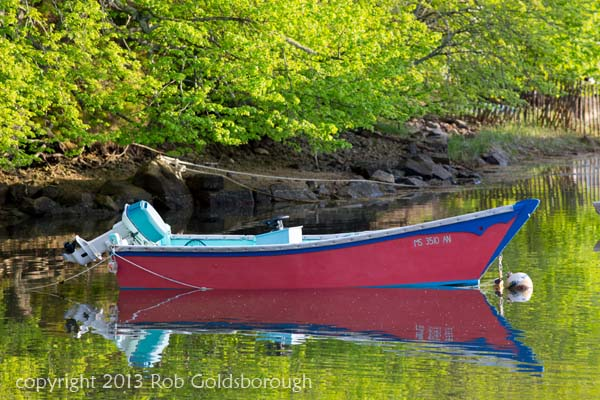 eelpondboat2