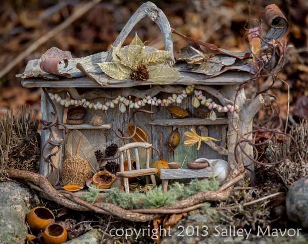 Fairyhouse2WM