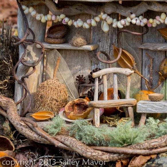 fairyhouseinteriorWM