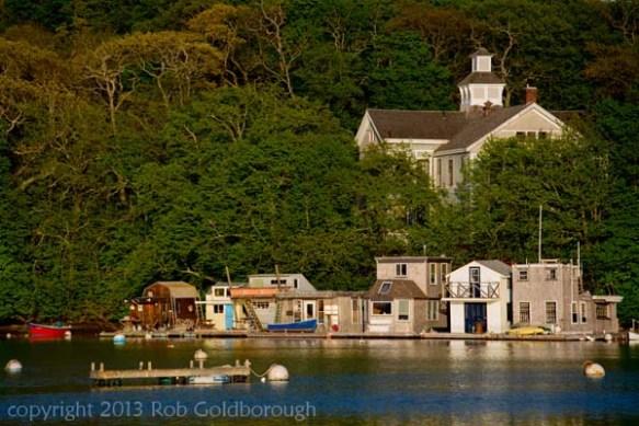 houseboats1