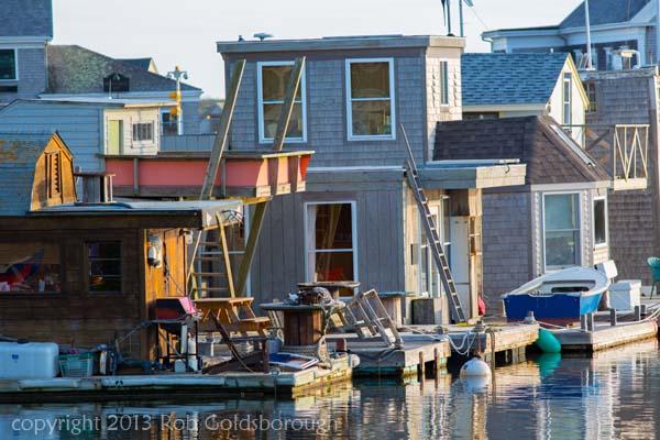houseboats2