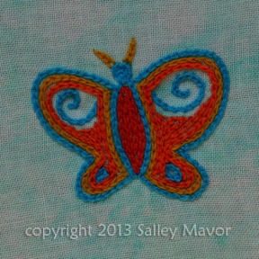 Quiltbutterfly1WM