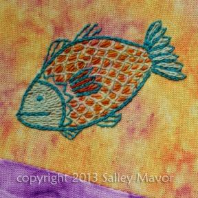 Quiltfish2WM