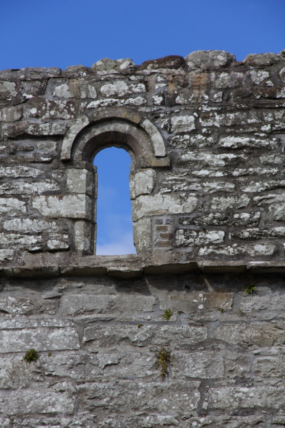 ireland13window4JPG