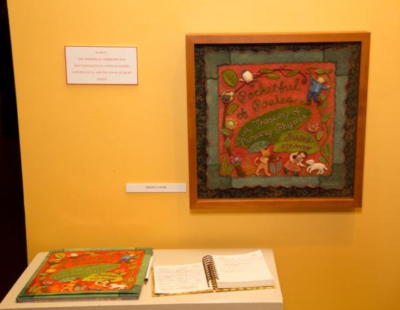 ccmuseum3