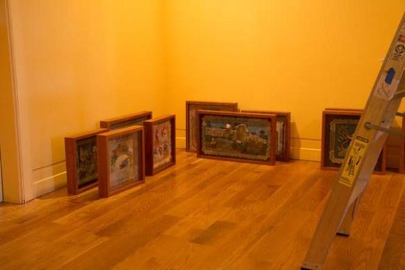 ccmuseum4