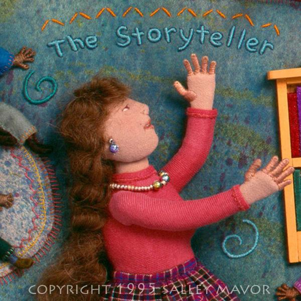 storytellerWM