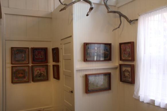 gallery65c