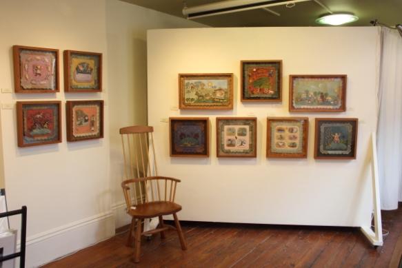 gallery65d