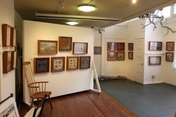 gallery65e