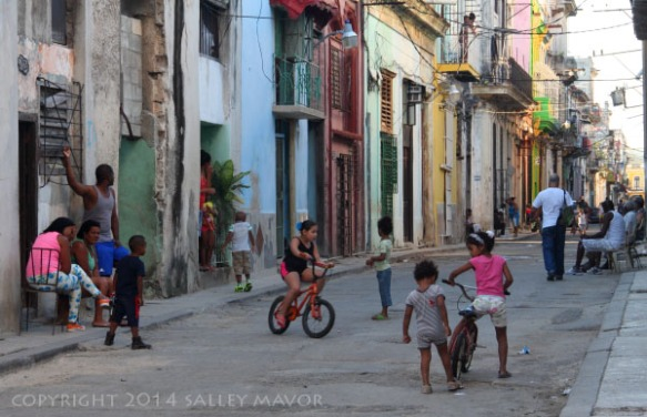 Cubastreet2WM