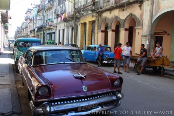 Cubastreet4WM