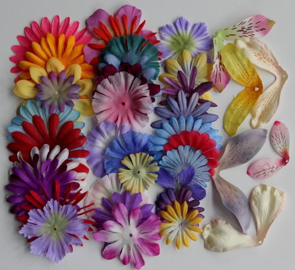 fairy making supplies