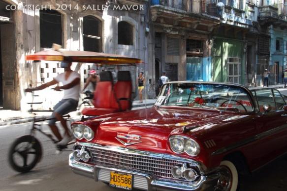 Cubacar10WM
