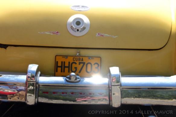 Cubacar11WM